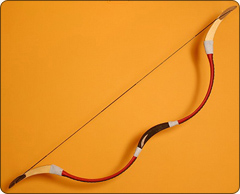 Classic bow online shop - Traditional handmade recurve bows