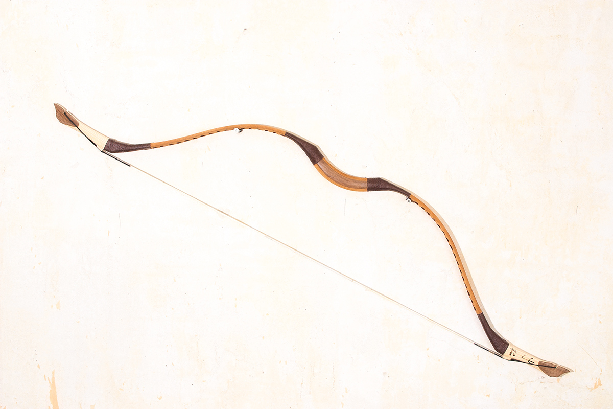 hungarian_recurve_bow_middle_ages